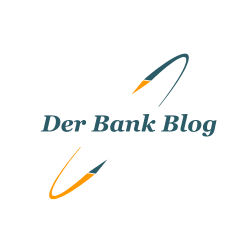 Der Bank Blog
