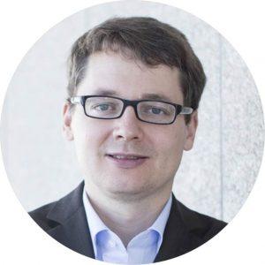 Heinz-Roger Dohms - Finanz-Szene.de.