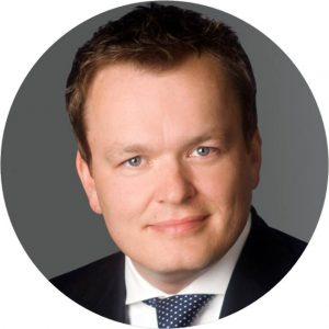 Lars Hofer - Selbständiger Kommunikationsexperte