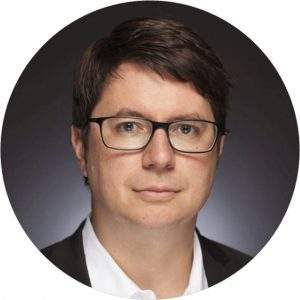 Stefan Kaiser - SPIEGEL ONLINE