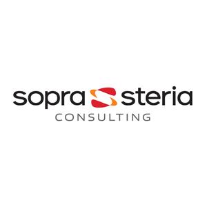 Sopra Steria Consulting